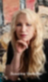 Susanna Vierkötter