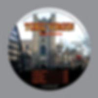 rondell-burg-neu1190x190.jpg