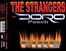 Fire Eyreen Sue and Doro Pesch.png