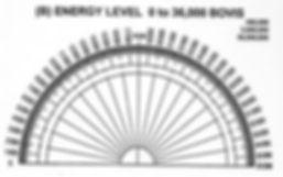 Bovis-scale.jpg