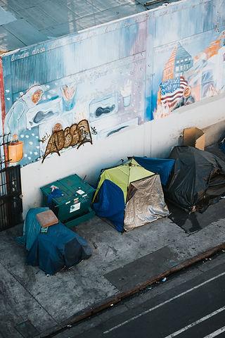 runaway and homeless youth.jpg