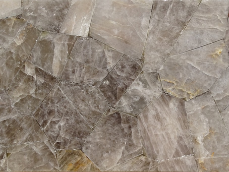 Get Top-Quality Naples Quartz Countertops at Factory-Direct Pricing