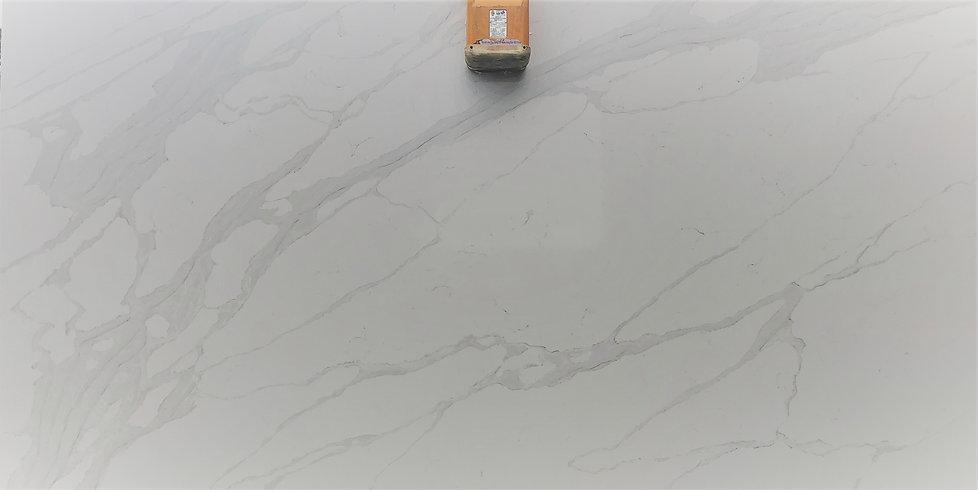 Naples quartz countertops 0001.jpg