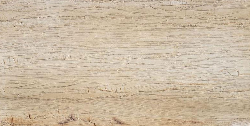 naples quartzite countertop 1111.jpg
