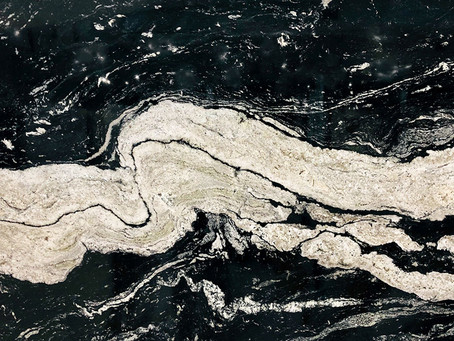 Visit the Naples Stone Gallery for the Best Granite Countertop Prices in Town!