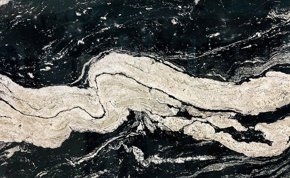Naples granite countertop 1113 (3).jpg