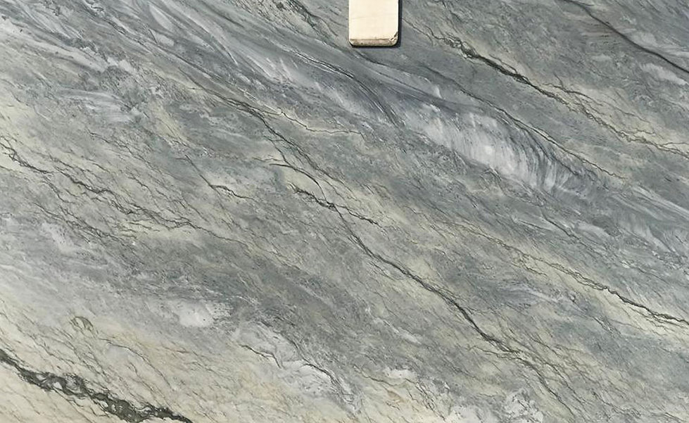 naples quartzite countertop 1112.jpg