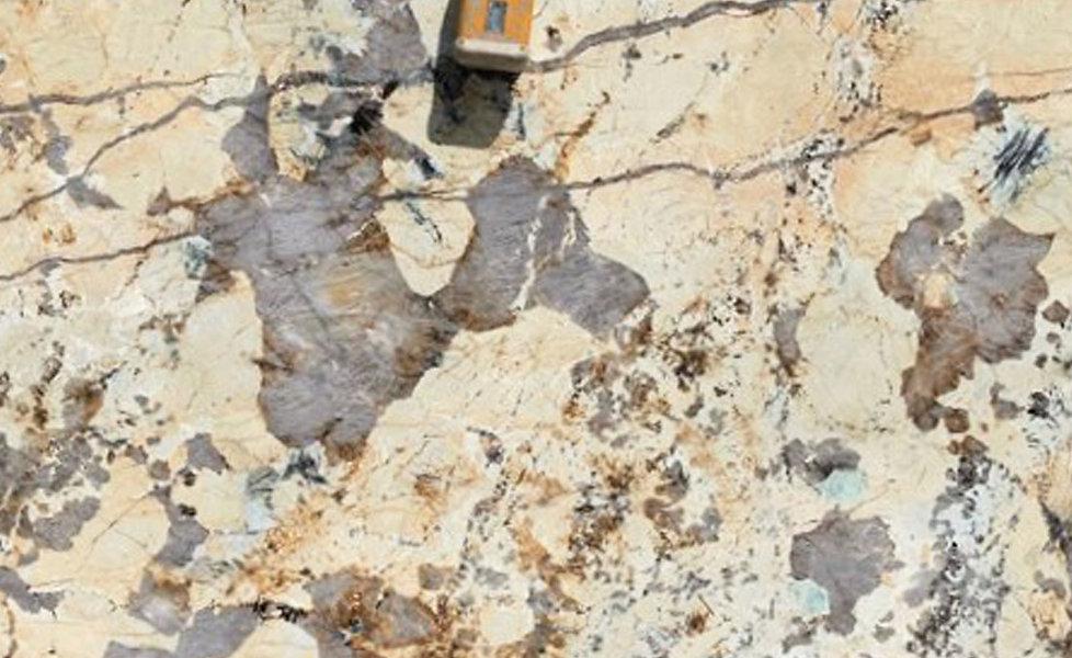 Naples granite countertop 1113 (1).jpg