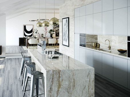 The Best Naples Kitchen & Bathroom Countertop Selection at Quarry-Direct Prices