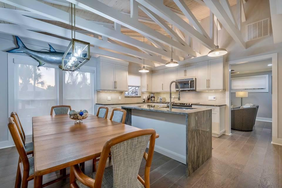 naples kitchen and bathroom countertops