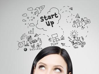 L'entrepreneuriat, quand la persévérance devient de l'acharnement