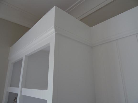 lounge storage unit