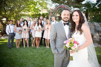 Gonzalez Wedding_218.jpg