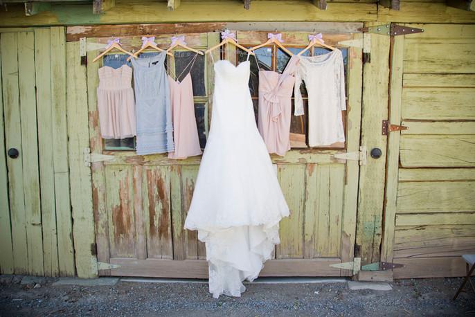 Gonzalez Wedding_038.jpg