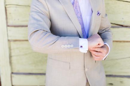 Lavender Ridge Reno Wedding Venue