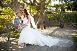 Gonzalez Wedding_248.jpg