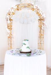 Lavender Ridge wedding and events venue