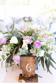 Lavender Ridge wedding photos reno