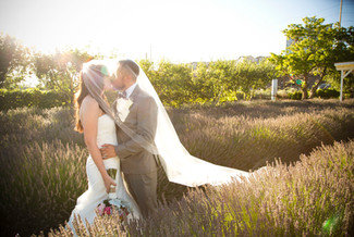Gonzalez Wedding_255.jpg