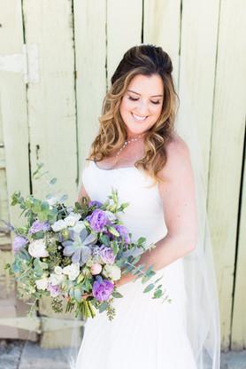 Lavender Ridge wedding locations near reno