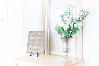 rustic lavender farm wedding venue reno