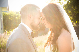Gonzalez Wedding_263.jpg