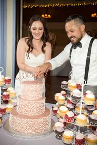 Gonzalez Wedding_362.jpg
