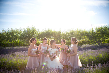 Rees Wedding_342.jpg
