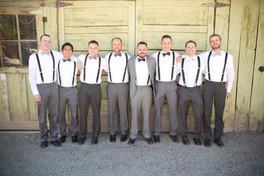 Gonzalez Wedding_061.jpg