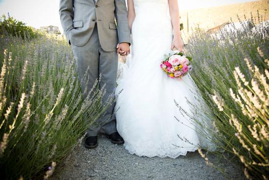 Gonzalez Wedding_265.jpg