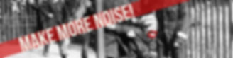 mmn banner.jpg