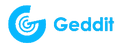 geddit_logo_bb.png