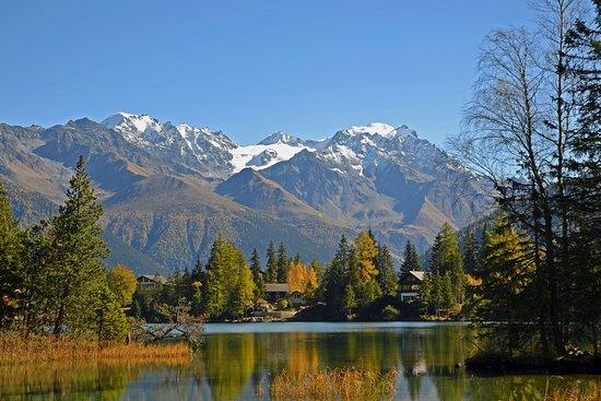 lac-de-champex-en-automne.jpg