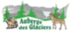glaciers-logo.jpg
