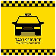 taxi-logotype-design-template_1057-4830.