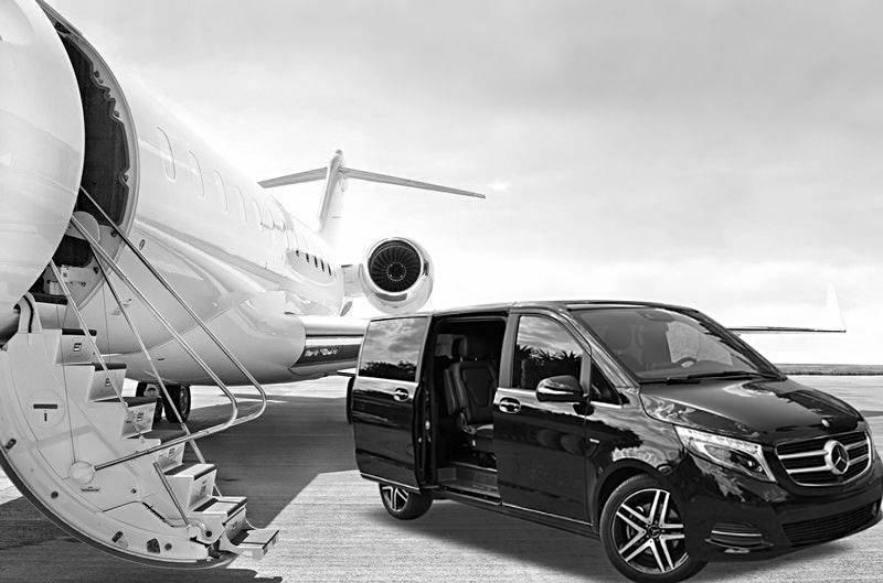 Navette Privée de transferts Aéroport & Gares en Suisse, TAXI FEN'YX votre service de transfert privé en Suisse depuis les aéroports et gares vers les stations de ski de VERBIER, ZERMATT, NENDAZ CRANS-MONTANA, GSTAAD, CHAMPEX-LAC