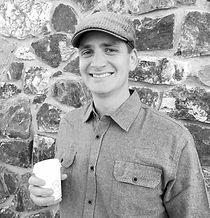 Joshua Moffit black and white.jpg