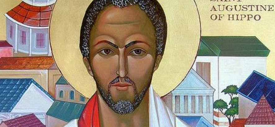 Augustine of Hippo: A Worthy Guide Centuries Later