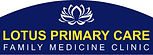LOTUS PRIMARY CARE - FINAL DESIGN JPEG.jpg