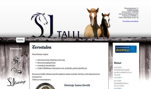 sj talli webpage.png
