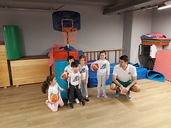 Mini basket 2 (1).jpg