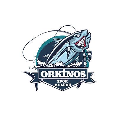 orkinos-logo56 (1).jpg