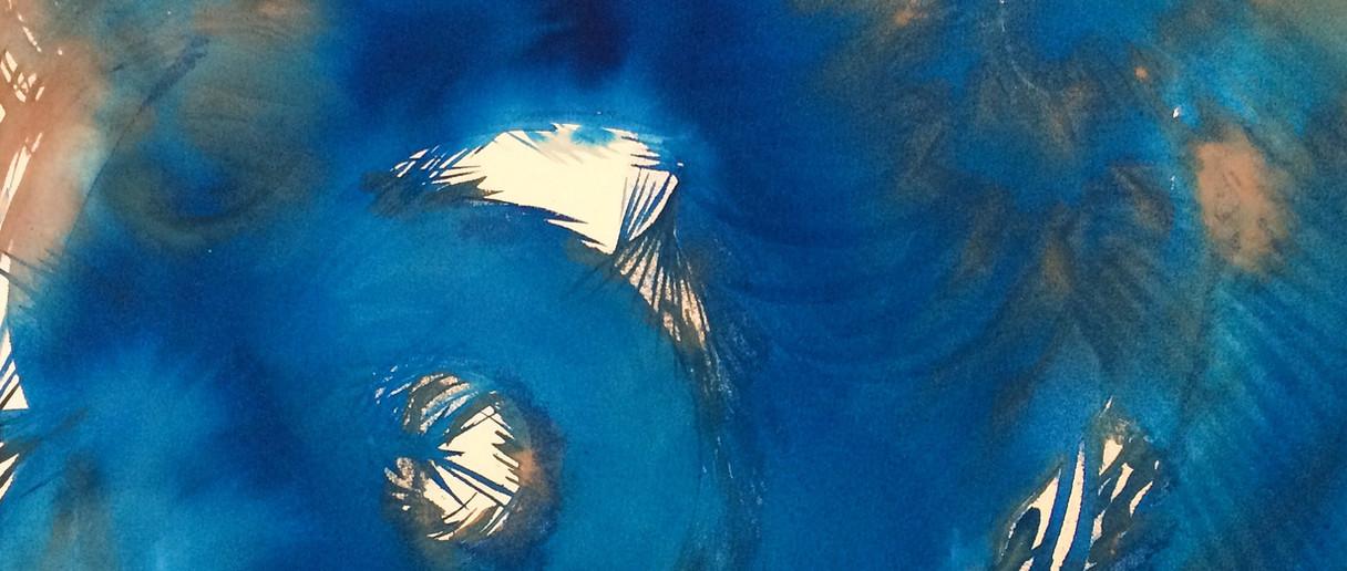 'Tsunami|Wave XIV'