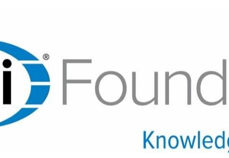 DR. Shakouri Receives ACI Foundation Concrete Research Council Grant
