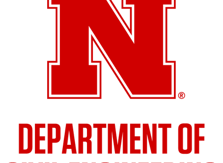 CCR Lab Extends Collaboration with UNL