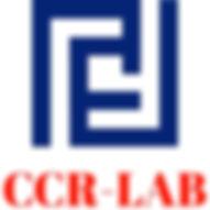 logo-preview-e78f0b46-72ac-402a-90ca-e20