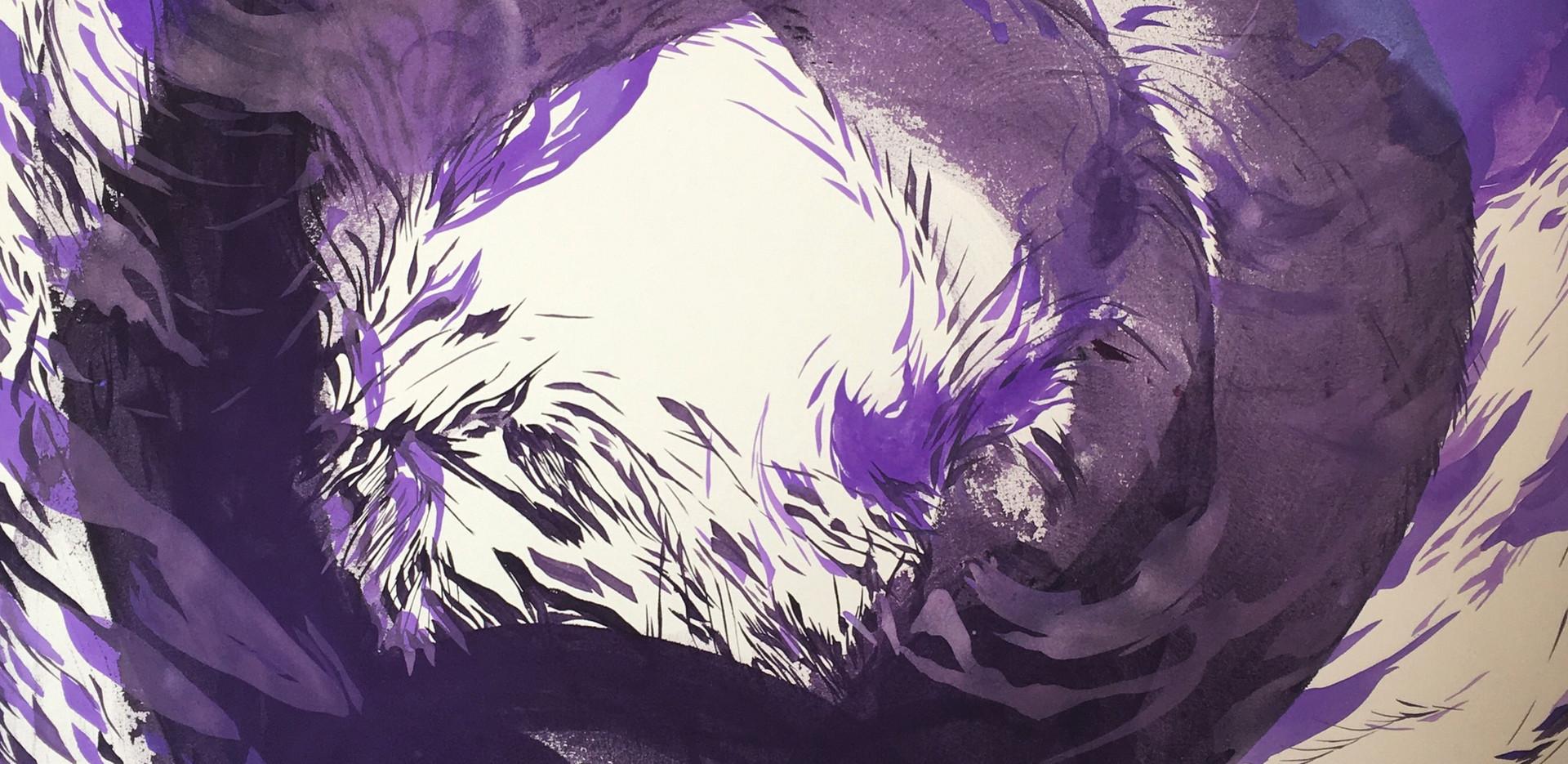'Tail Eater|Wave XXVI'