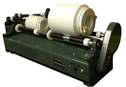 large-pta-02-ball-mill.jpg
