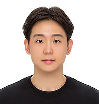 Chul-hyun Jeong, Front picture(2).jpg