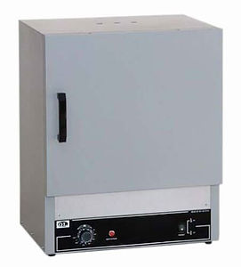 0007642_quincy-lab-oven-gravity-20ft-cha